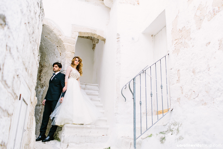 002-OSTUNI-destination-wedding-photographer-italy-provence